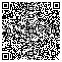 QR code with Avalon Development Corp contacts