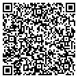 QR code with Roadhouse contacts