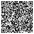 QR code with It's For You Inc contacts