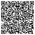 QR code with AJP Nutrition & Weight Loss contacts