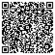 QR code with Pharmacy contacts