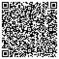 QR code with Integrity Framing contacts