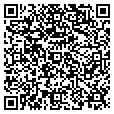 QR code with Claire Lewis MD contacts