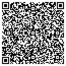 QR code with Fairbanks Drama Assoc contacts