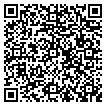 QR code with Kenai Yoga contacts