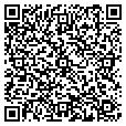 QR code with Sutton Terrace Co Op Apt /Alarm contacts