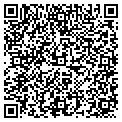 QR code with Leslie J Schmitz CPA contacts