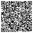 QR code with Imaginarium contacts