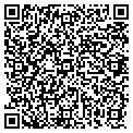 QR code with Caribou Cab & Shuttle contacts