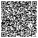 QR code with Greatland Inspection Service contacts
