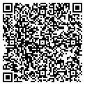QR code with Seldovia Chamber Of Commerce contacts