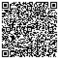 QR code with Galena Avionics contacts