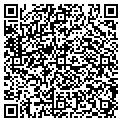 QR code with Cook Inlet Kennel Club contacts