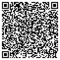 QR code with Jo's Housecleaning Service contacts
