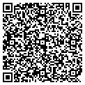QR code with Wolf Run Restaurant contacts