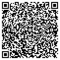 QR code with Fairbanks Lutheran Church contacts