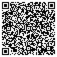 QR code with Roo's Rascals contacts