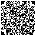 QR code with Betty Ann's Beauty Salon contacts