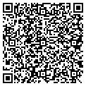 QR code with Alaska Antenna Services contacts