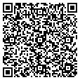 QR code with Arctic Bar contacts