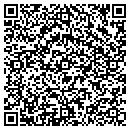 QR code with Child Care Center contacts