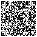 QR code with Representative Beverly Masek contacts