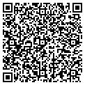 QR code with Gregory Grubba DDS contacts