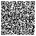 QR code with Sitka Native Education contacts