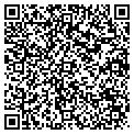 QR code with Alaska Promotional Printing contacts