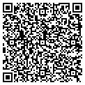 QR code with Community & Economic Dvlp contacts