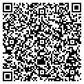 QR code with CRW Engineering Group contacts