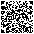 QR code with ServiceMaster contacts