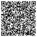 QR code with Just For Me Inc contacts
