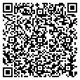 QR code with Globe Real Estate contacts