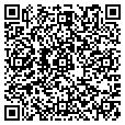 QR code with Sea Soaps contacts