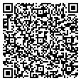 QR code with Alaska Girls Clothing contacts