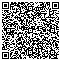 QR code with Nordic Tug Sales & Charters contacts