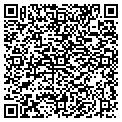 QR code with Ninilchik Native Descendants contacts
