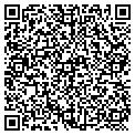 QR code with Prince Dry Cleaners contacts