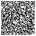 QR code with Steele Warehouse & Storage contacts