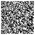 QR code with Coldwell Banker Gold Country contacts