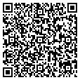QR code with Larry Jackson contacts