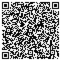 QR code with Tenacious Charters contacts