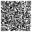 QR code with Bret Rosane MD contacts
