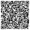 QR code with Jackie's Shear Designs contacts