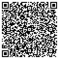 QR code with Tazlina Glacier Lodge contacts