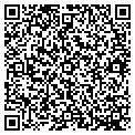 QR code with Jaffa Construction Inc contacts