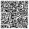 QR code with Alaska Cab Express Delivery contacts