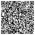 QR code with Discovery Drilling contacts