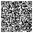 QR code with Eagle Janitorial contacts